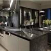 3LDK Apartment to Buy in Chiyoda-ku Kitchen