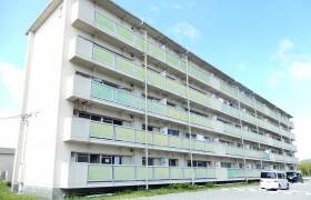 3DK Mansion in Ariyasu - Iizuka-shi