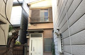 2LDK {building type} in Wakaba - Shinjuku-ku