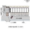 1R Apartment to Rent in Fukuoka-shi Sawara-ku Interior