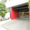 1R Apartment to Buy in Minato-ku Entrance