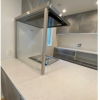 4LDK House to Rent in Minato-ku Kitchen