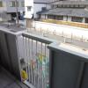 1K Apartment to Rent in Takatsuki-shi Interior