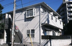 1K Apartment in Chitosedai - Setagaya-ku