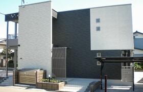 1R Apartment in Keyakidai - Tokorozawa-shi