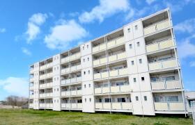 2K Mansion in Toyora - Nasushiobara-shi