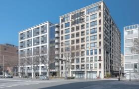 1SLDK {building type} in Kamihakusancho - Kyoto-shi Nakagyo-ku