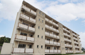 2K Mansion in Iwata - Hikari-shi