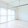 2LDK Apartment to Rent in Aomori-shi Interior