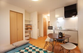 1R Apartment in Matsubara - Setagaya-ku