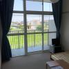 1K Apartment to Rent in Numazu-shi Interior