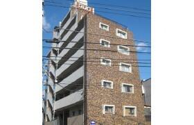 2DK Mansion in Minaminagasaki - Toshima-ku