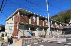 1LDK Apartment in Kasumimachi - Hachioji-shi