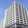 2LDK Apartment to Rent in Chofu-shi Exterior