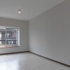 3LDK House to Buy in Kyoto-shi Sakyo-ku Western Room