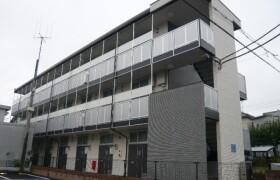1K Mansion in Uemine - Saitama-shi Chuo-ku