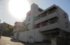 1K Mansion in Suenaga - Kawasaki-shi Takatsu-ku