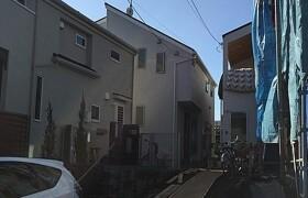 1SLDK House in Kyodo - Setagaya-ku