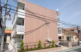 1K Mansion in Nisshincho - Saitama-shi Kita-ku