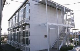 1K Apartment in Kamisunacho - Tachikawa-shi