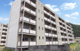 2K Mansion in Furukawacho sugisaki - Hida-shi