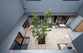 Whole Building {building type} in Izumoji tatemotocho - Kyoto-shi Kita-ku