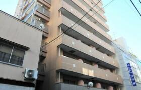 中央区日本橋茅場町-1LDK公寓大厦