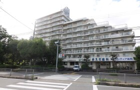 3LDK {building type} in Ueda nishimachi - Nishinomiya-shi