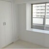 2LDK Apartment to Rent in Chuo-ku Bedroom