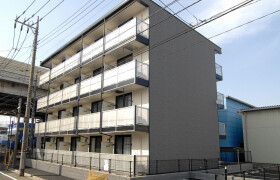 1K Mansion in Iriya - Adachi-ku