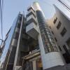 在大阪市淀川区内租赁1R 服务式公寓 的 户外