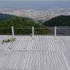 Whole Building Holiday House to Buy in Kobe-shi Nada-ku Balcony / Veranda