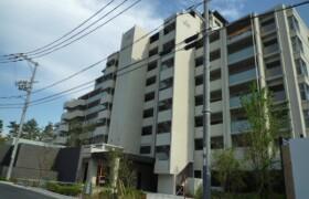 4LDK {building type} in Takemidai - Suita-shi