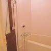 2DK Apartment to Buy in Meguro-ku Bathroom