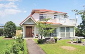 7LDK {building type} in Hachiyado - Otsu-shi
