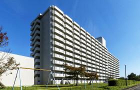 岐阜市西中島-3DK公寓大廈
