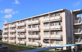 2K Mansion in Hachimancho - Kishiwada-shi