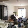 4LDK House to Buy in Osaka-shi Abeno-ku Living Room