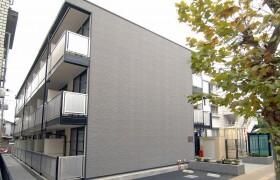 1K Mansion in Kamifukuoka - Fujimino-shi