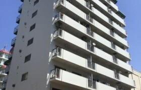 1LDK {building type} in Kinshi - Sumida-ku