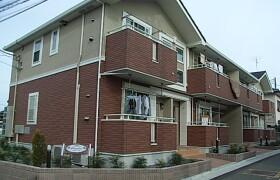 1LDK Apartment in Hashido - Yokohama-shi Seya-ku