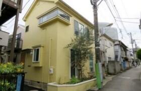 1LDK {building type} in Ebisu - Shibuya-ku