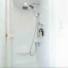 Private Guesthouse to Rent in Setagaya-ku Bathroom