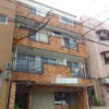 Whole Building Apartment to Buy in Kobe-shi Chuo-ku Interior