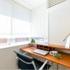 2SLDK Apartment to Buy in Yokohama-shi Nishi-ku Room