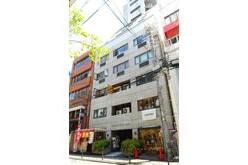 3DK Apartment to Buy in Osaka-shi Chuo-ku Interior