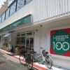 1K 아파트 to Rent in Katsushika-ku Convenience Store