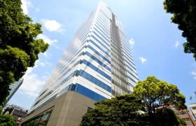 3LDK Mansion in Kioicho - Chiyoda-ku