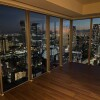 3LDK Apartment to Buy in Chuo-ku Living Room