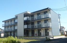 1K Mansion in Shimokawahara - Shizuoka-shi Suruga-ku